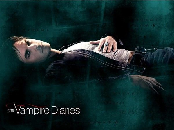 Image du Blog vampires-diaries.centerblog.net